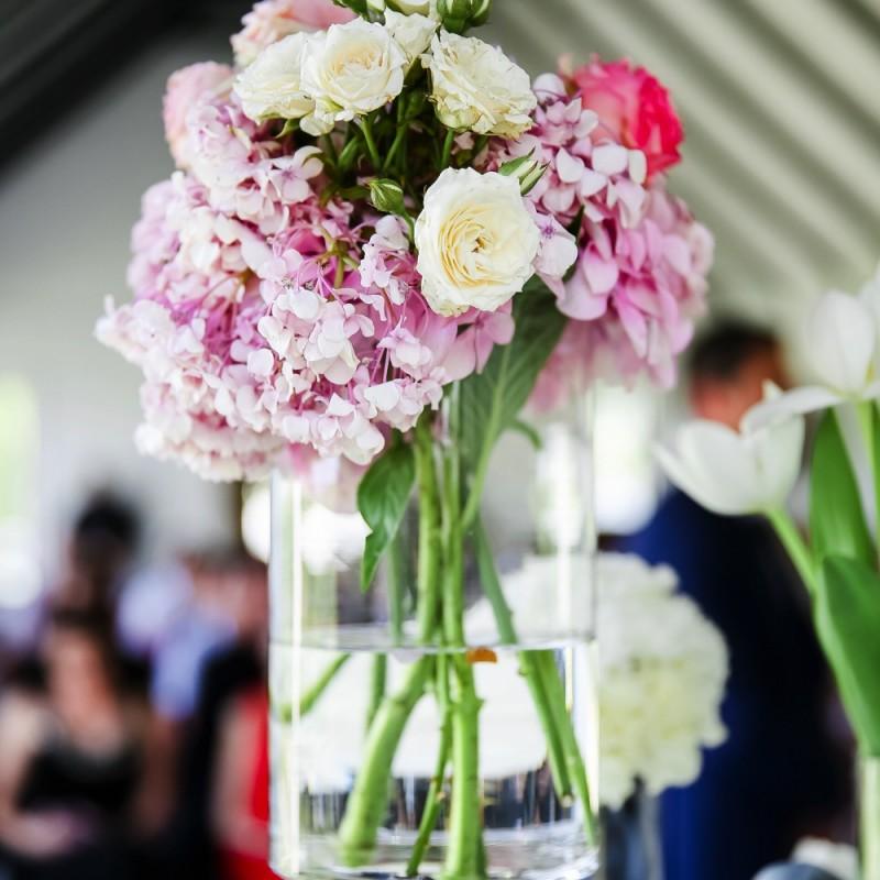 brenaissance-wine-stud-estate-dec-13-wedding-10