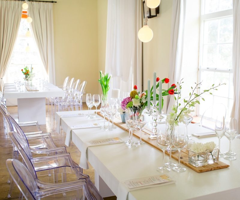 morgansvlei-tulbagh-dec-13-wedding-11