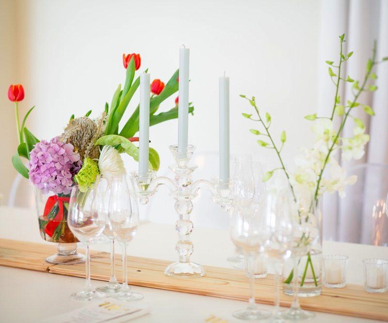 morgansvlei-tulbagh-dec-13-wedding-12