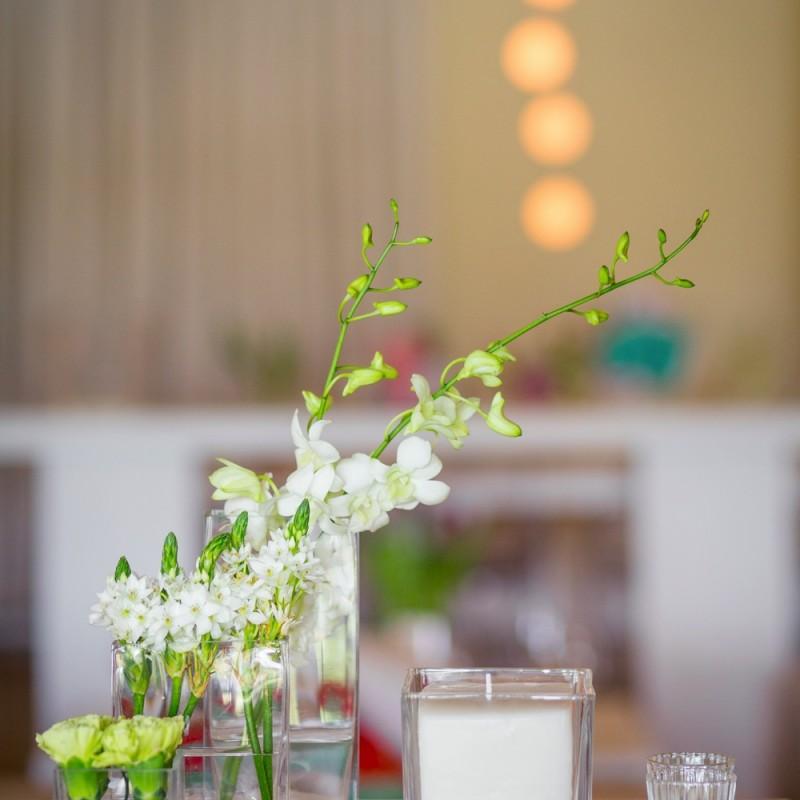 morgansvlei-tulbagh-dec-13-wedding-14