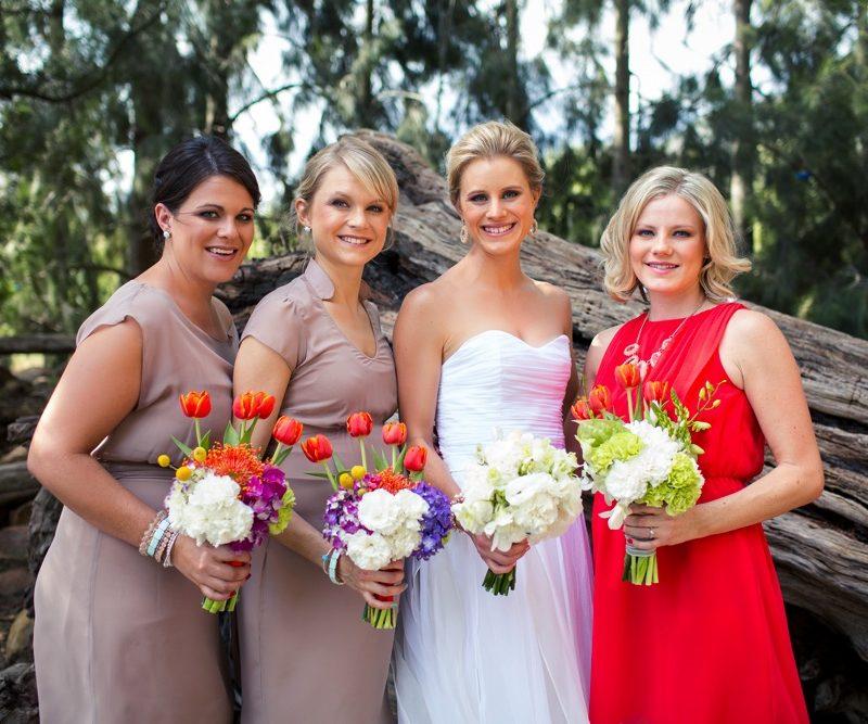 morgansvlei-tulbagh-dec-13-wedding-17