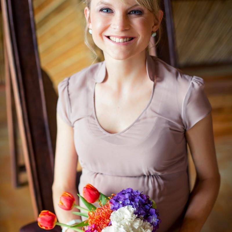 morgansvlei-tulbagh-dec-13-wedding-19