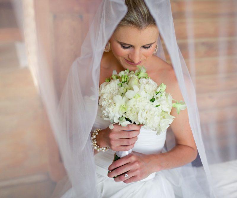 morgansvlei-tulbagh-dec-13-wedding-20