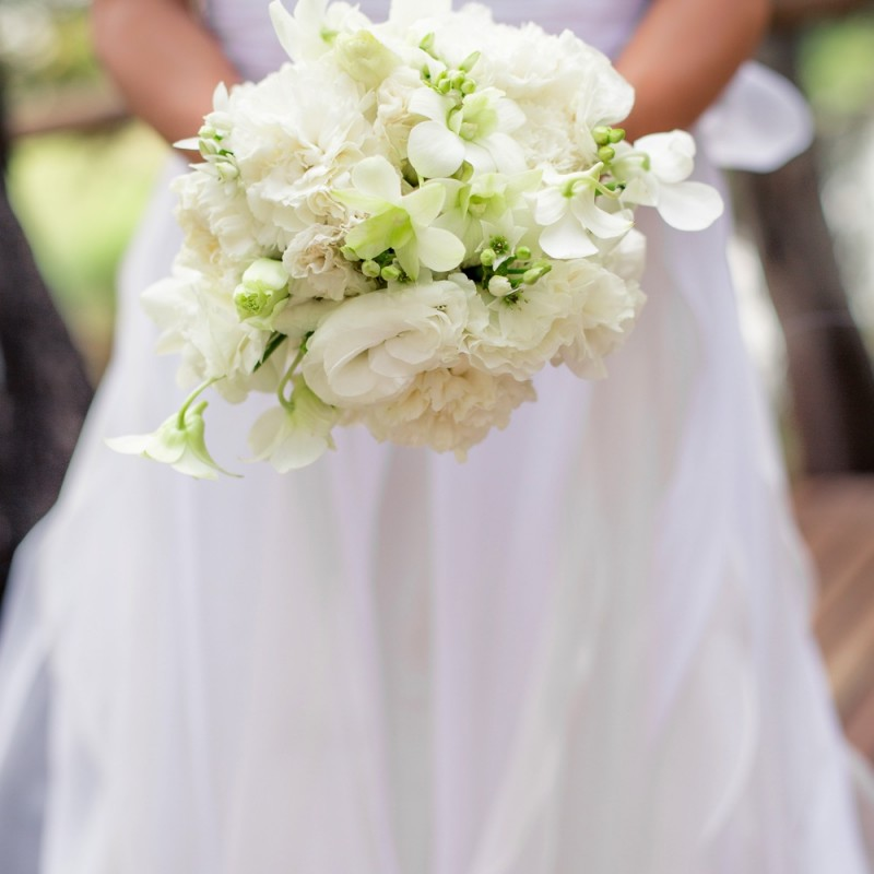 morgansvlei-tulbagh-dec-13-wedding-21