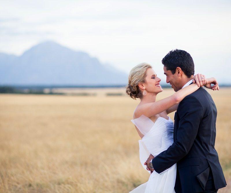morgansvlei-tulbagh-dec-13-wedding-22