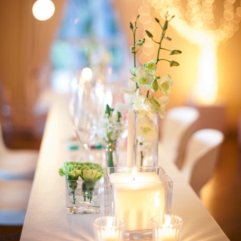 morgansvlei-tulbagh-dec-13-wedding-4