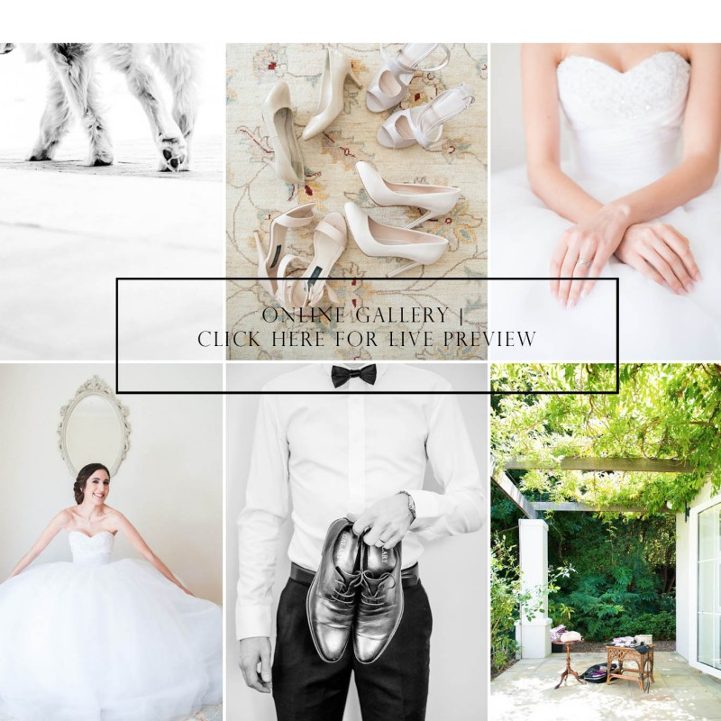 WEDDING-PACKAGES-PAGE-TEMPLATE-4 (1)