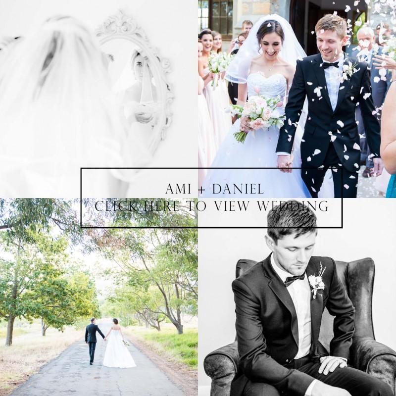 riaan-west-wedding-photographers-cape-town-WEDDING-PORTFOLIO-HOME-PAGE-POST-2-B (1)