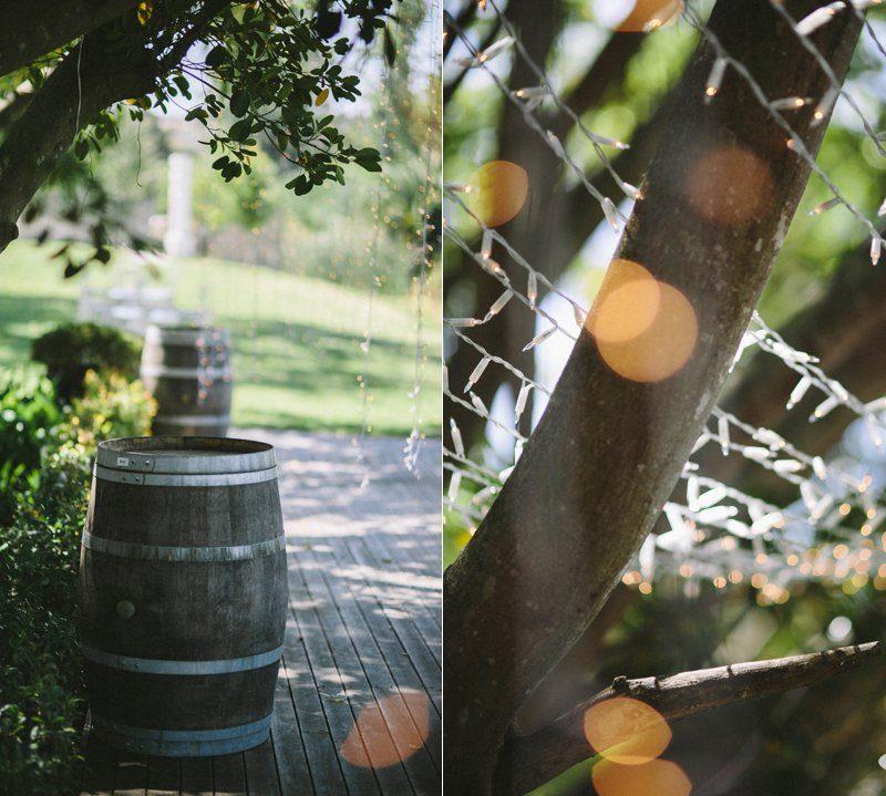 brenaissance-wedding_007