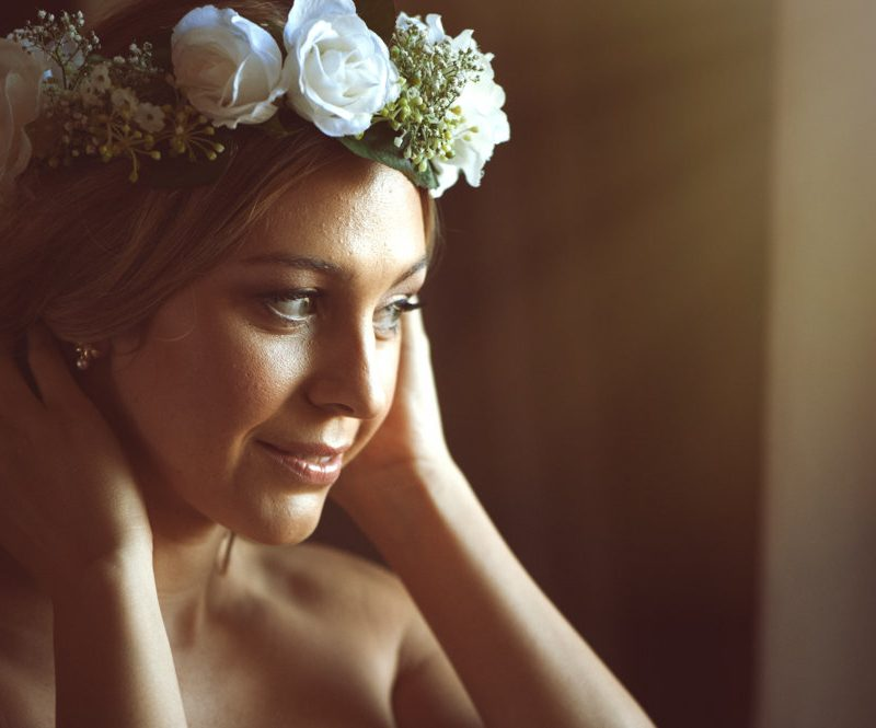 View More: http://stunning.pass.us/rachelbrendanmundeywedding