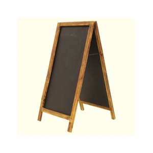 CHALKBOARDS, MIRRORS & FRAMES