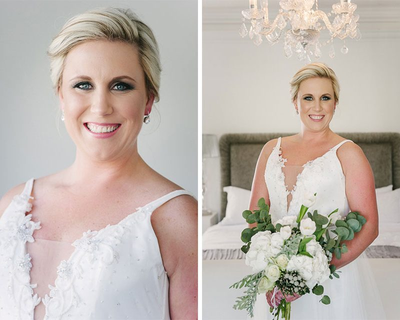 cape-town-wedding-photographer-lauren-kriedemann-brenaissance-kj0015