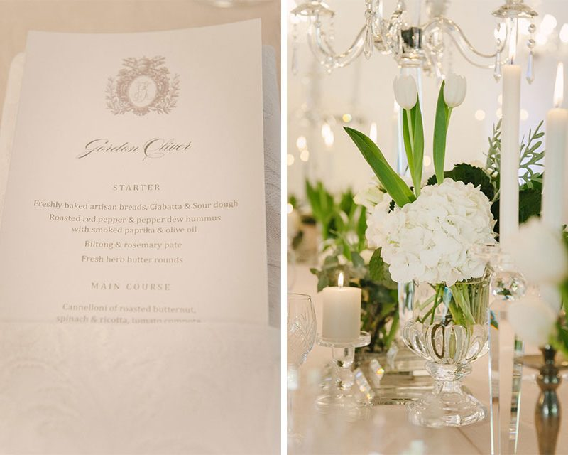 cape-town-wedding-photographer-lauren-kriedemann-brenaissance-kj0073