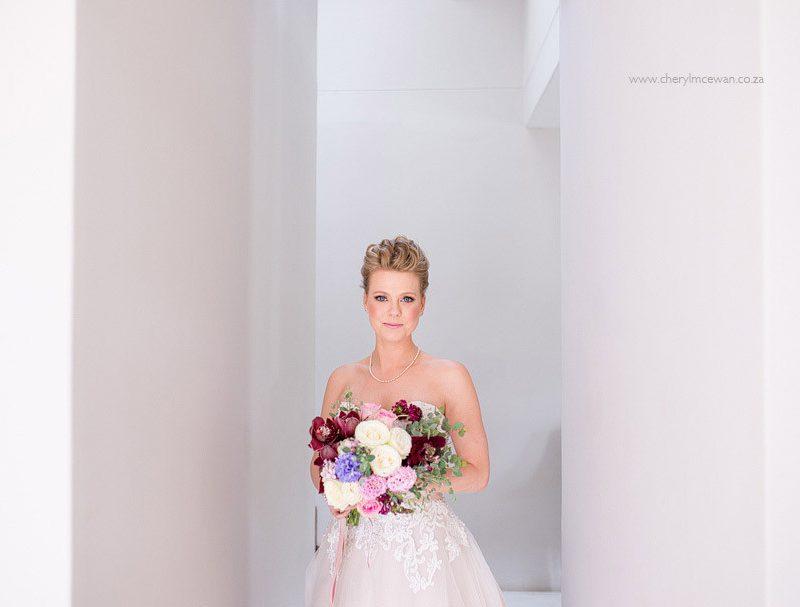 erin_rob_zorgvliet_cheryl_mcewan_cape_town_wedding_photographer_181-910x607
