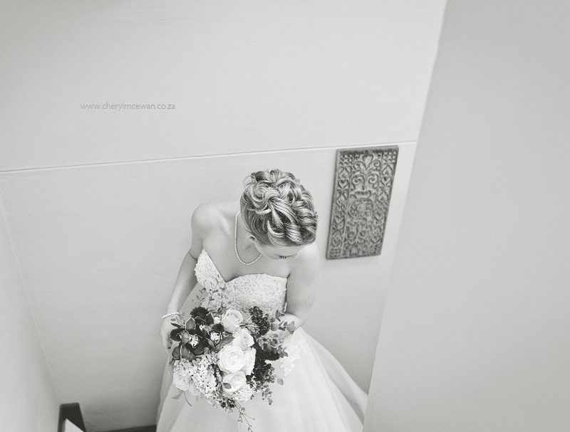 erin_rob_zorgvliet_cheryl_mcewan_cape_town_wedding_photographer_191-910x607