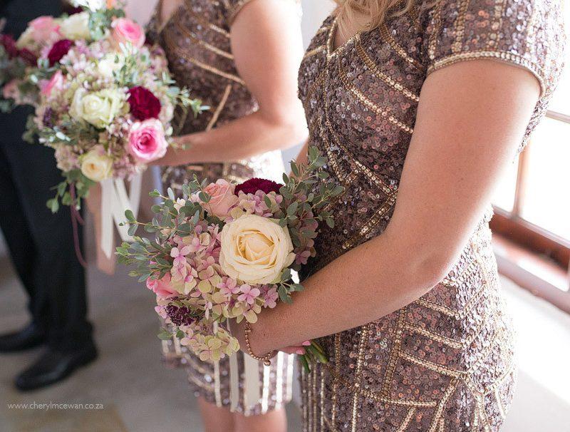 erin_rob_zorgvliet_cheryl_mcewan_cape_town_wedding_photographer_341-910x606