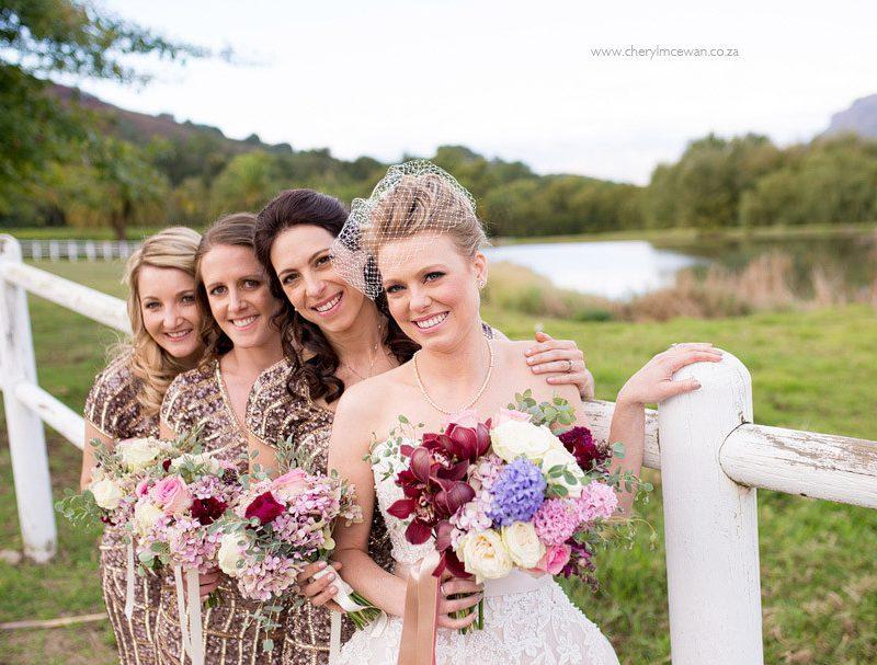 erin_rob_zorgvliet_cheryl_mcewan_cape_town_wedding_photographer_521-910x607