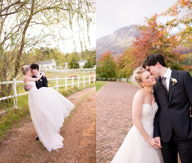 erin_rob_zorgvliet_cheryl_mcewan_cape_town_wedding_photographer_601-910x682