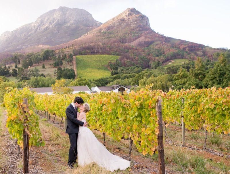 erin_rob_zorgvliet_cheryl_mcewan_cape_town_wedding_photographer_651-910x607