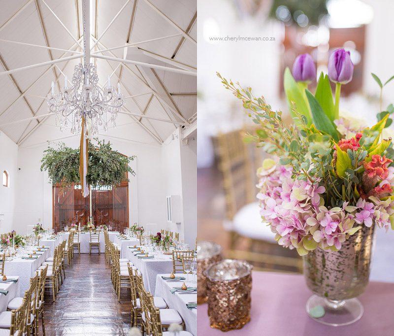 erin_rob_zorgvliet_cheryl_mcewan_cape_town_wedding_photographer_791-910x682-1