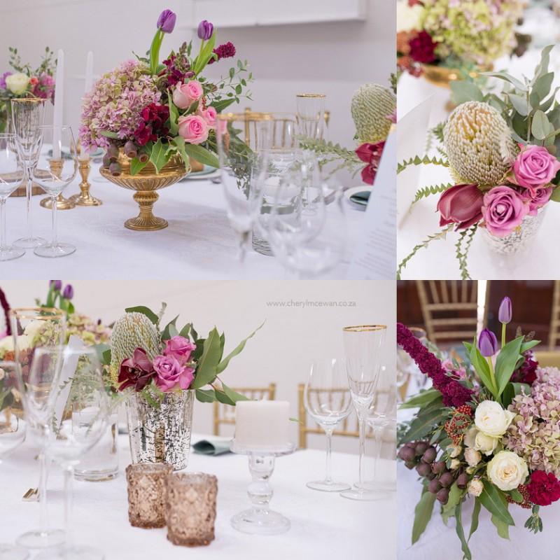 erin_rob_zorgvliet_cheryl_mcewan_cape_town_wedding_photographer_811-910x840-1