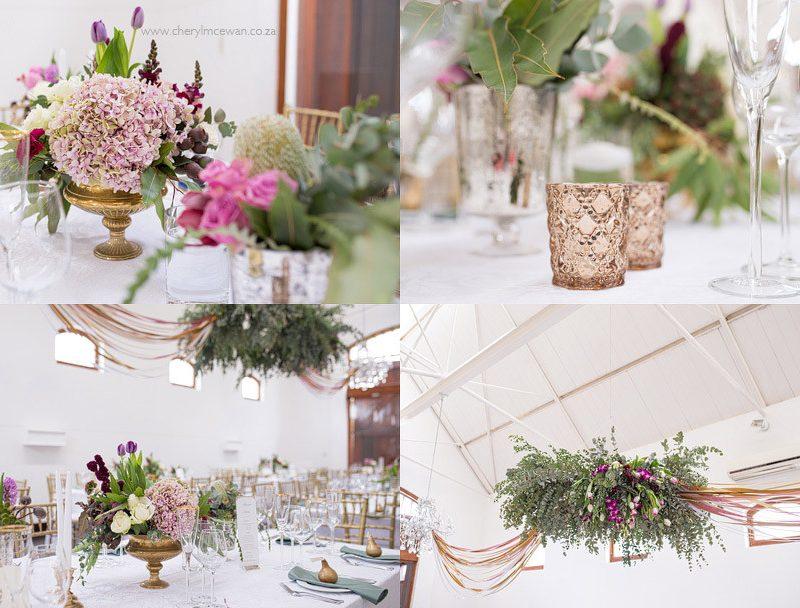 erin_rob_zorgvliet_cheryl_mcewan_cape_town_wedding_photographer_841-910x608