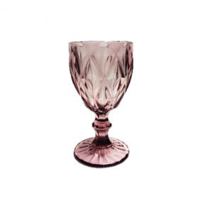 blush glass