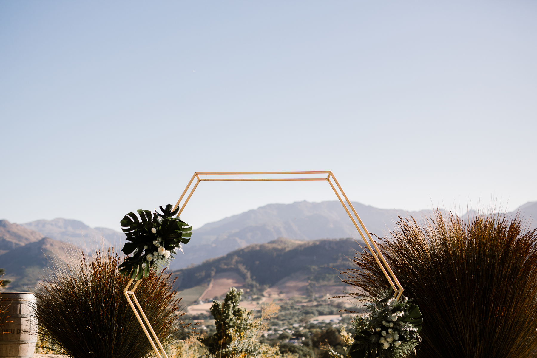 ThunderandLove-weddingphotographers-CapeTown-K&L-23
