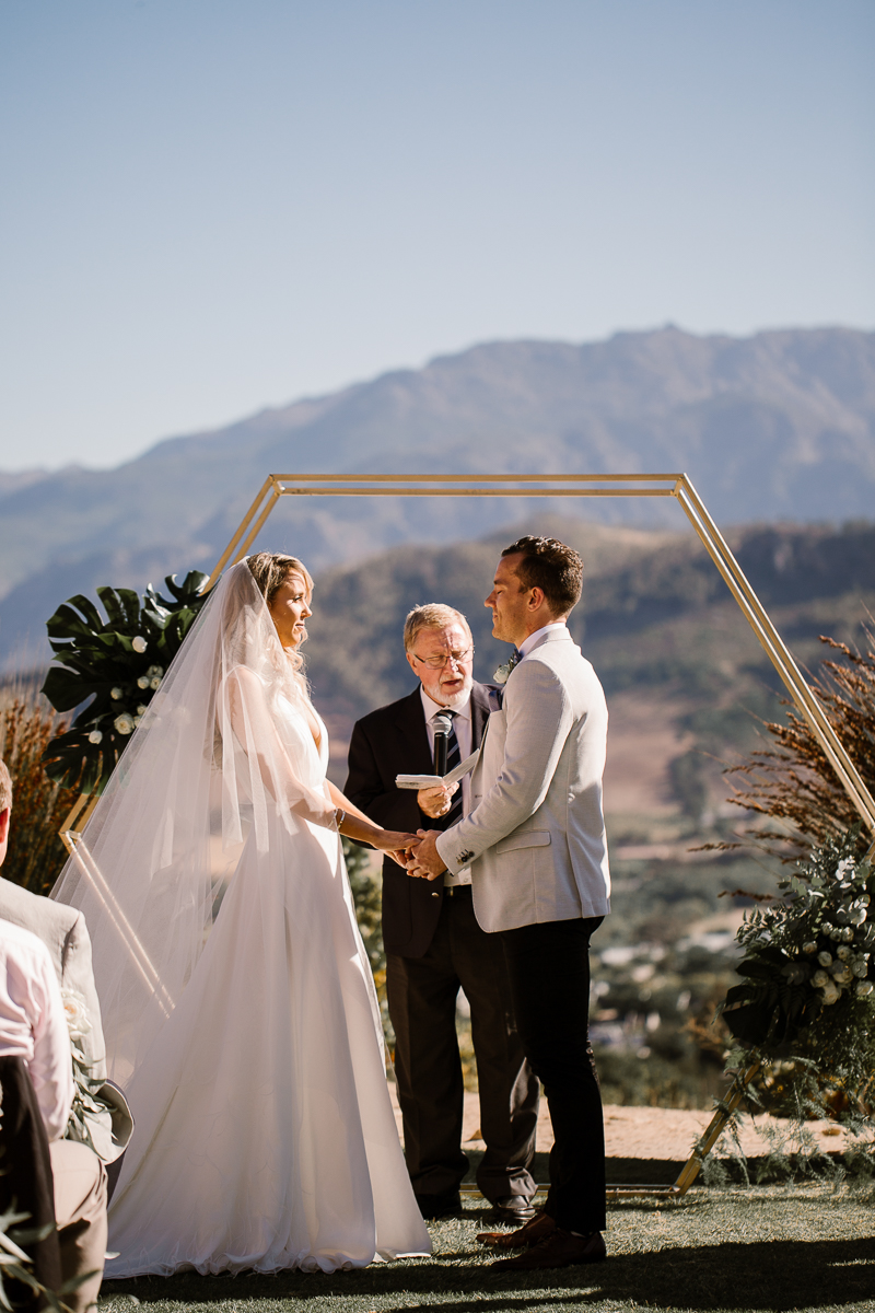 ThunderandLove-weddingphotographers-CapeTown-K&L-326