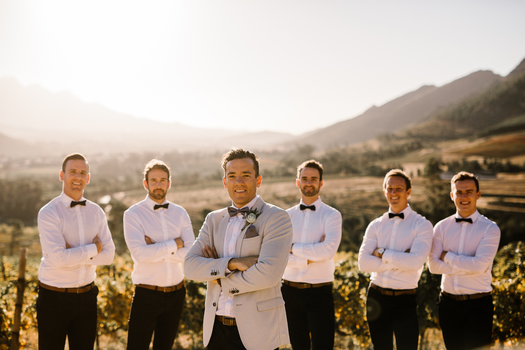 ThunderandLove-weddingphotographers-CapeTown-K&L-520