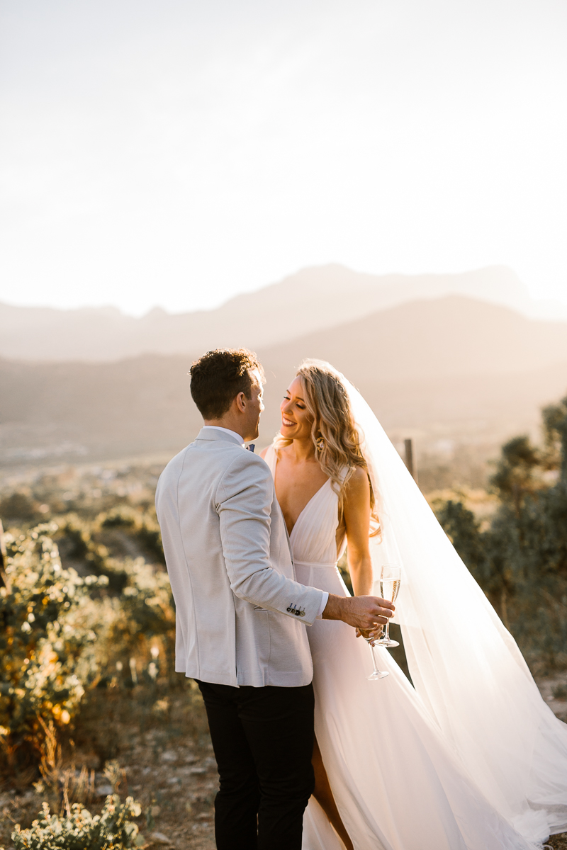ThunderandLove-weddingphotographers-CapeTown-K&L-549