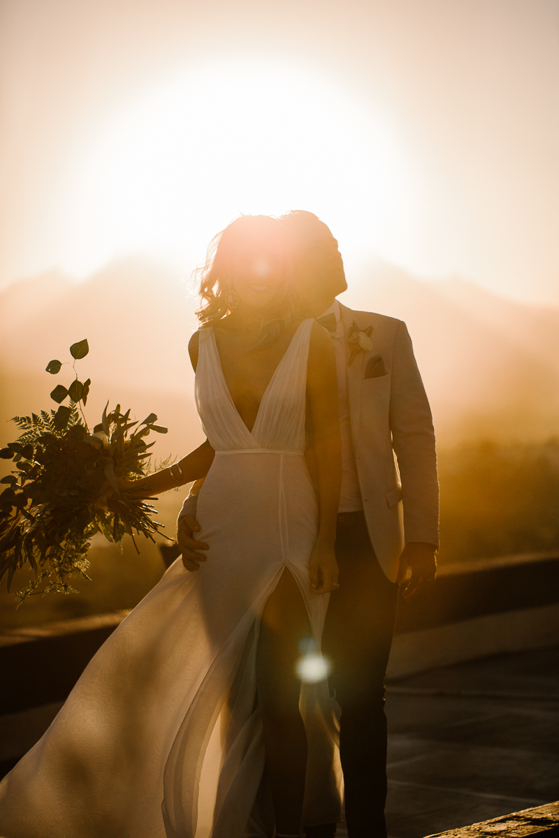 ThunderandLove-weddingphotographers-CapeTown-K&L-580