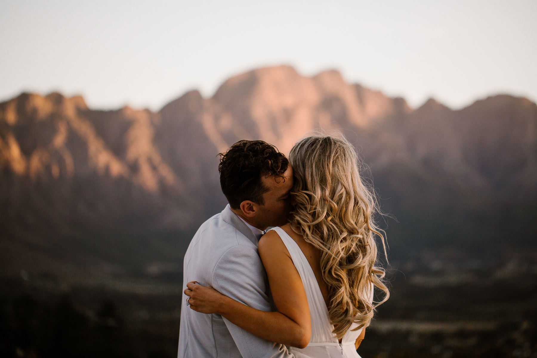 ThunderandLove-weddingphotographers-CapeTown-K&L-645