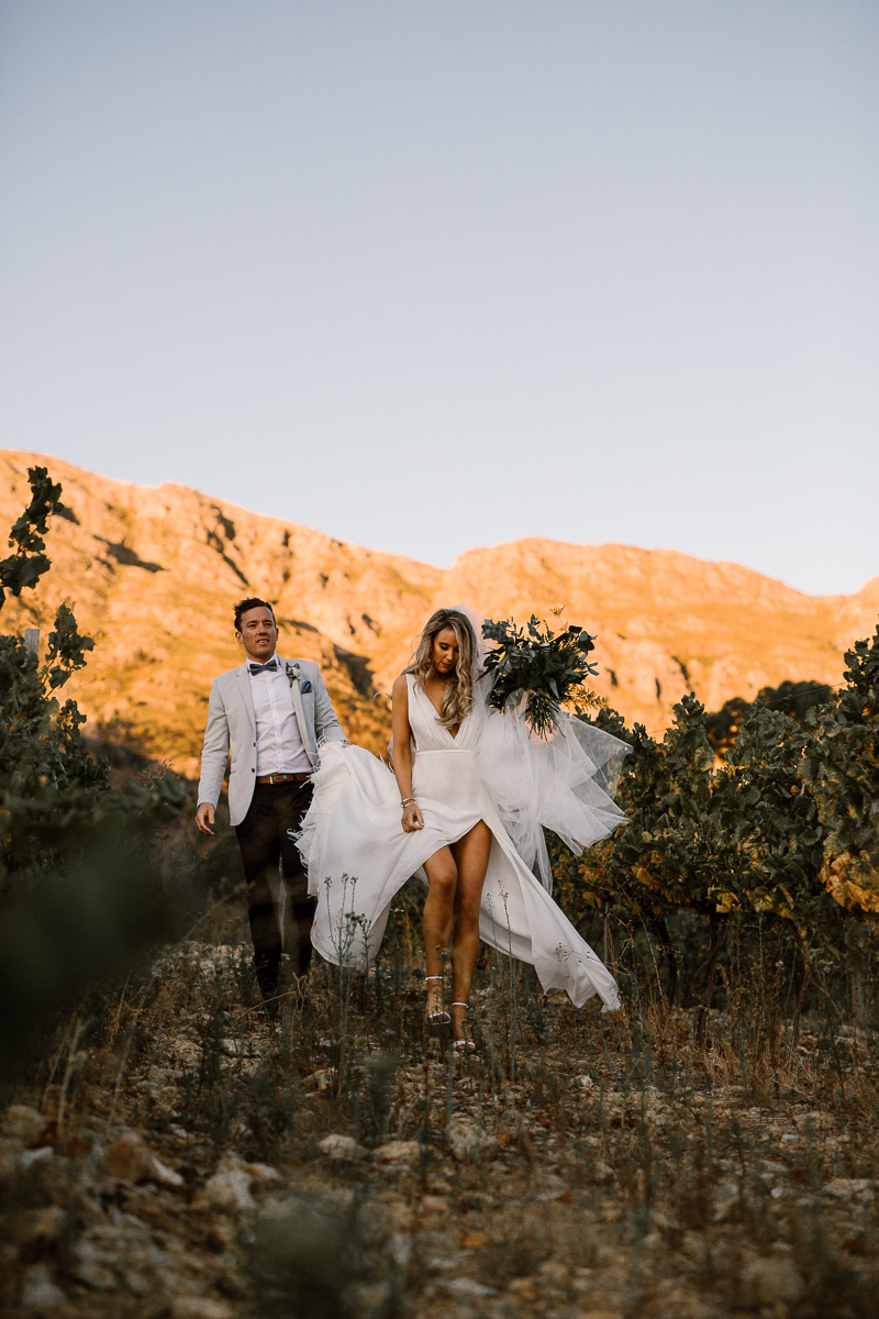 ThunderandLove-weddingphotographers-CapeTown-K&L-654