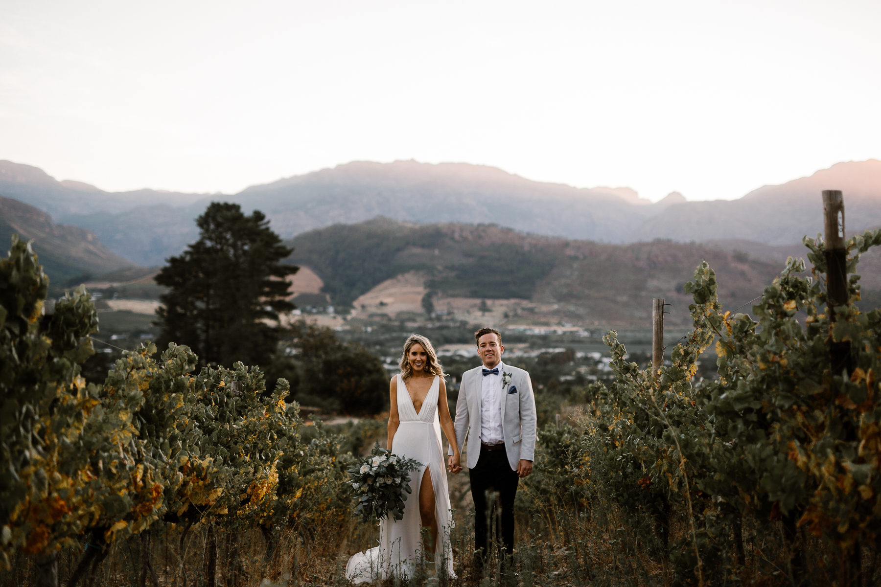 ThunderandLove-weddingphotographers-CapeTown-K&L-662
