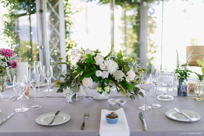 belair-wedding-yolande-marx-cape-town-photographer-paarl-004