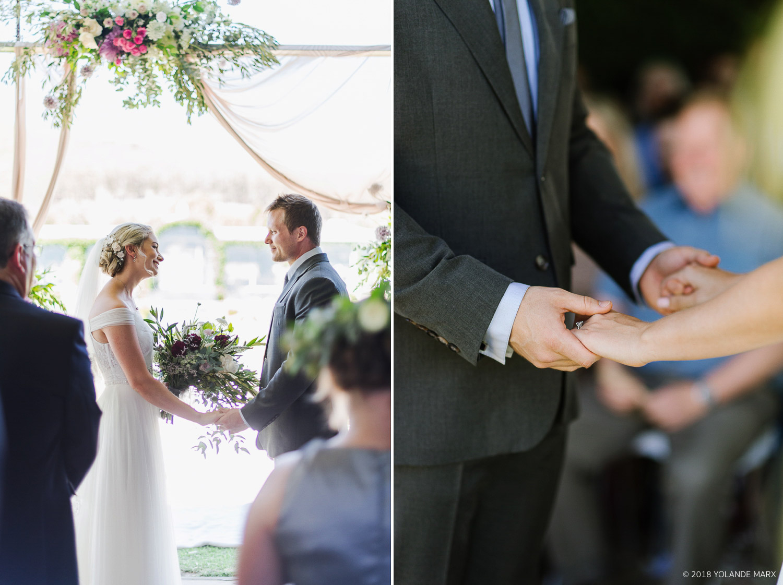 belair-wedding-yolande-marx-cape-town-photographer-paarl-036