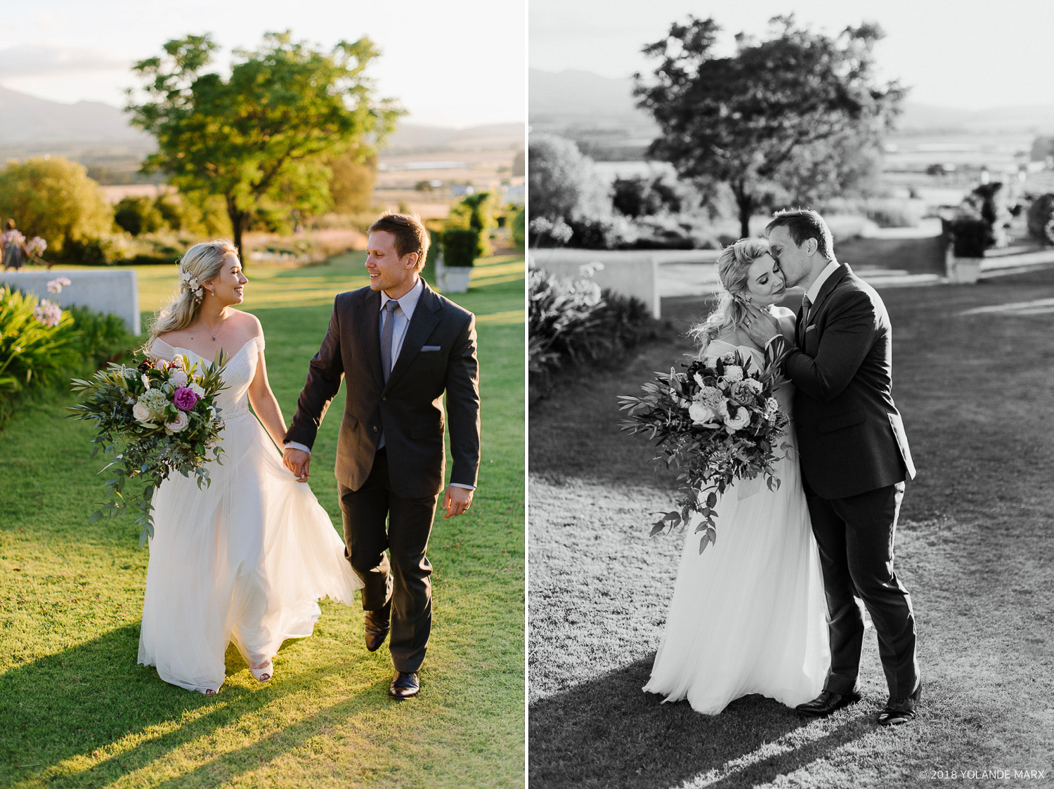 belair-wedding-yolande-marx-cape-town-photographer-paarl-103