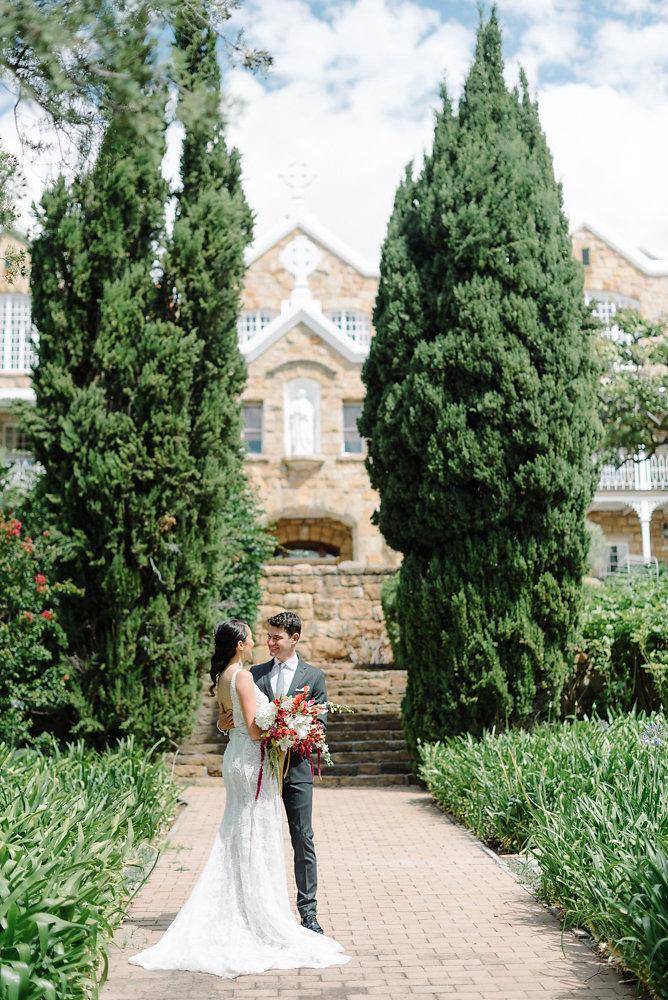 LieslleRouxPhotograhpy_T_N_couple__24