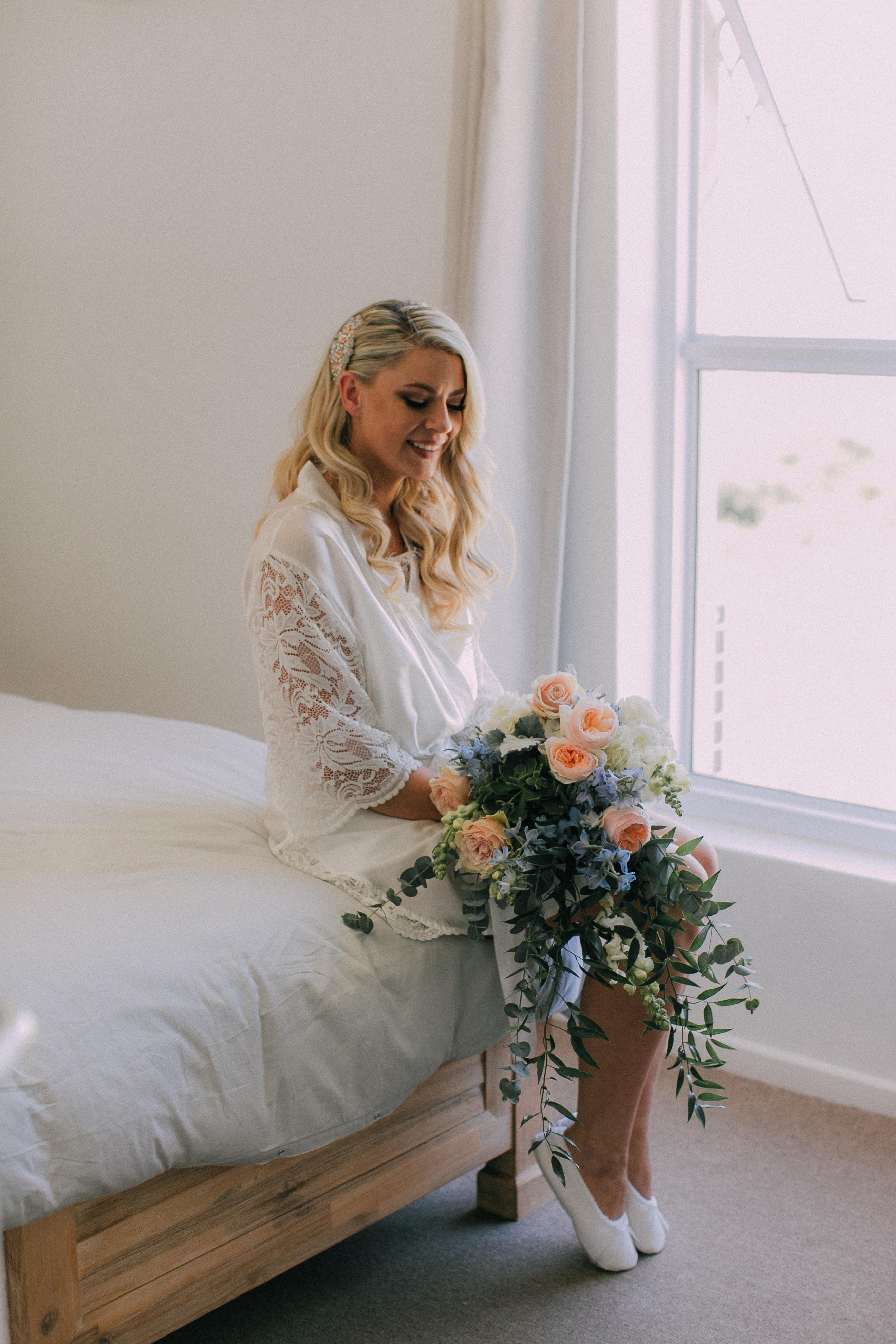 Yolande & Ebert Wedding - Webersburg (147)
