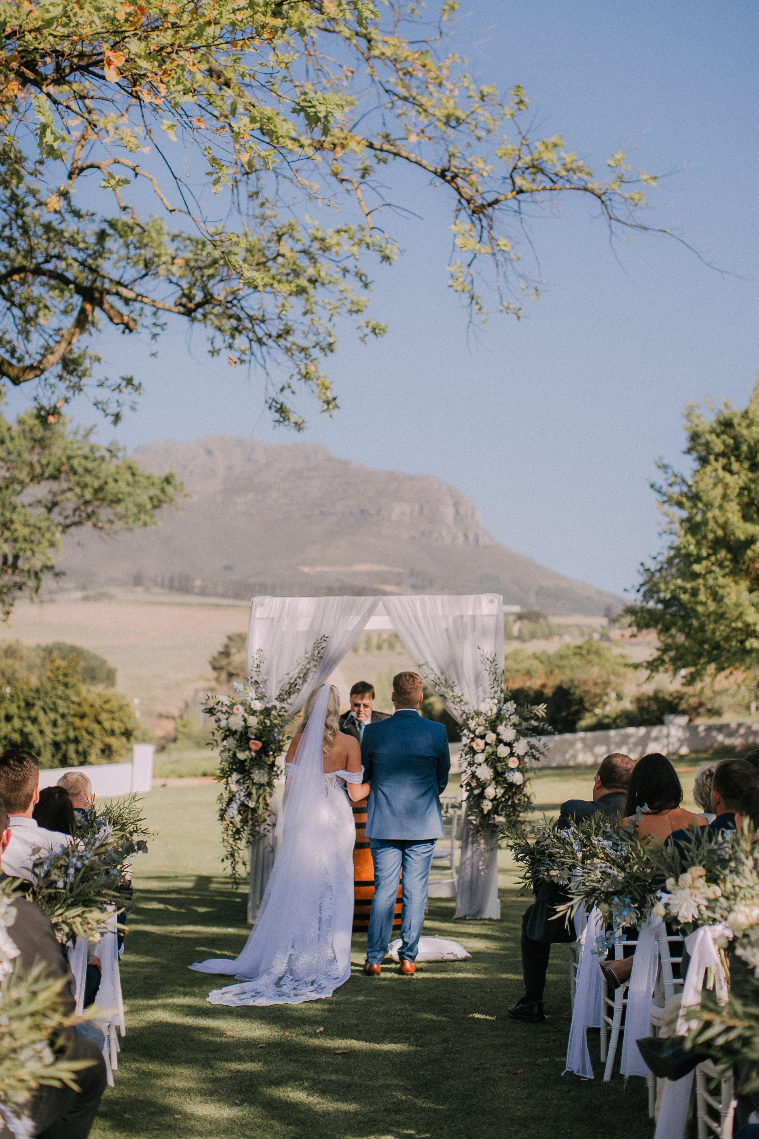 Yolande & Ebert Wedding - Webersburg (267)