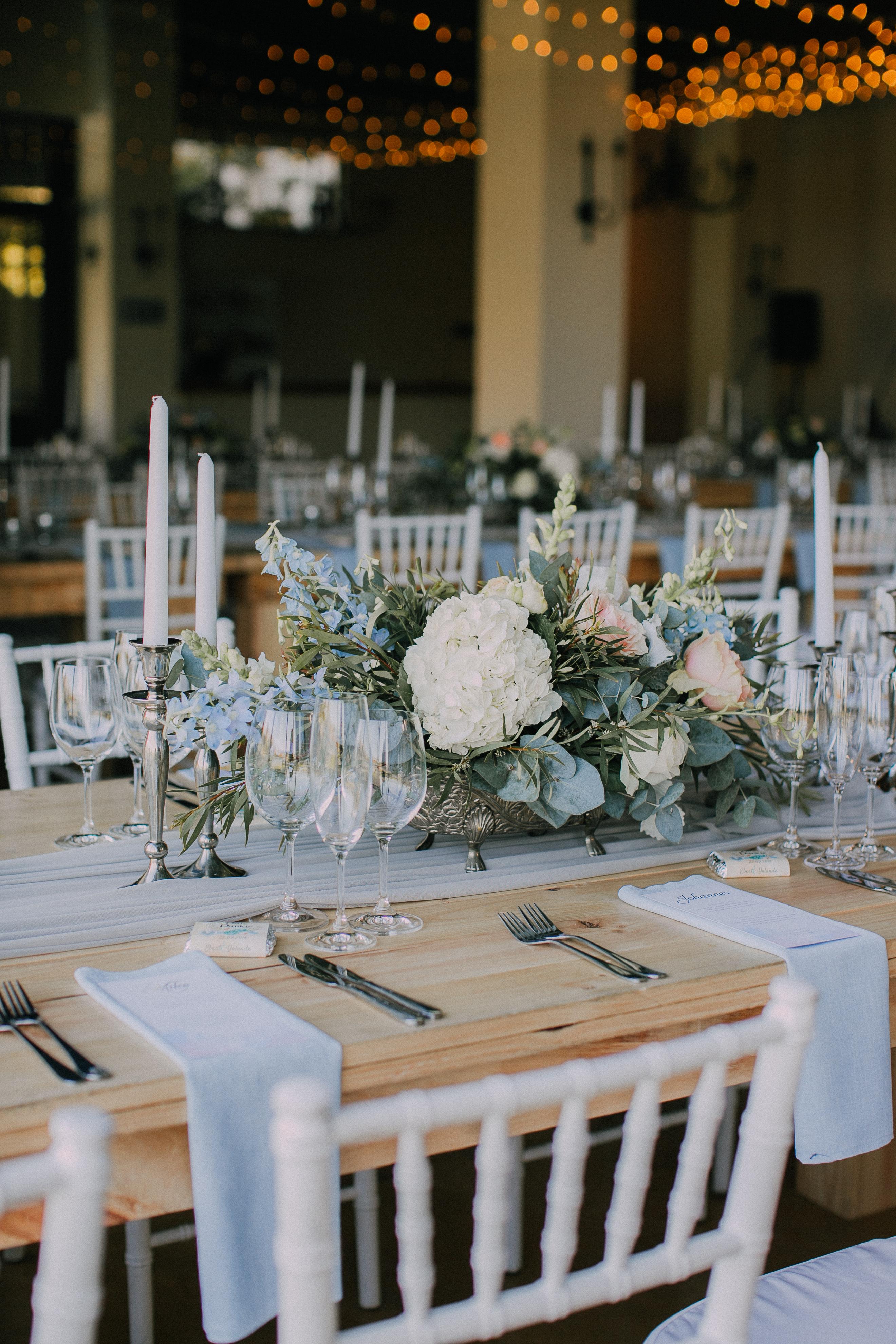 Yolande & Ebert Wedding - Webersburg (462)