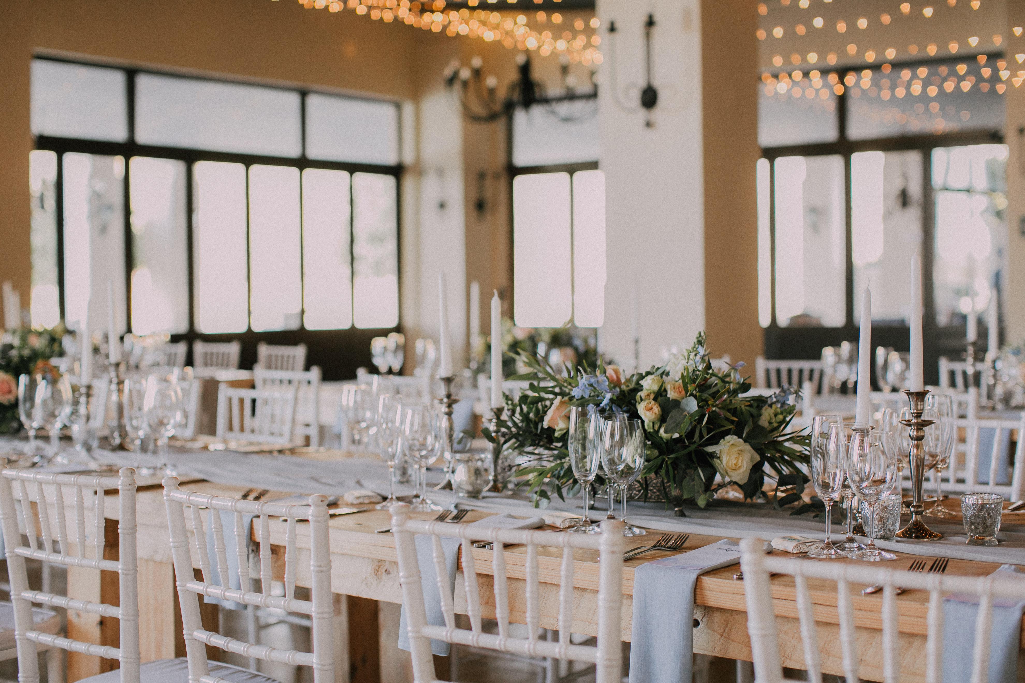 Yolande & Ebert Wedding - Webersburg (484)