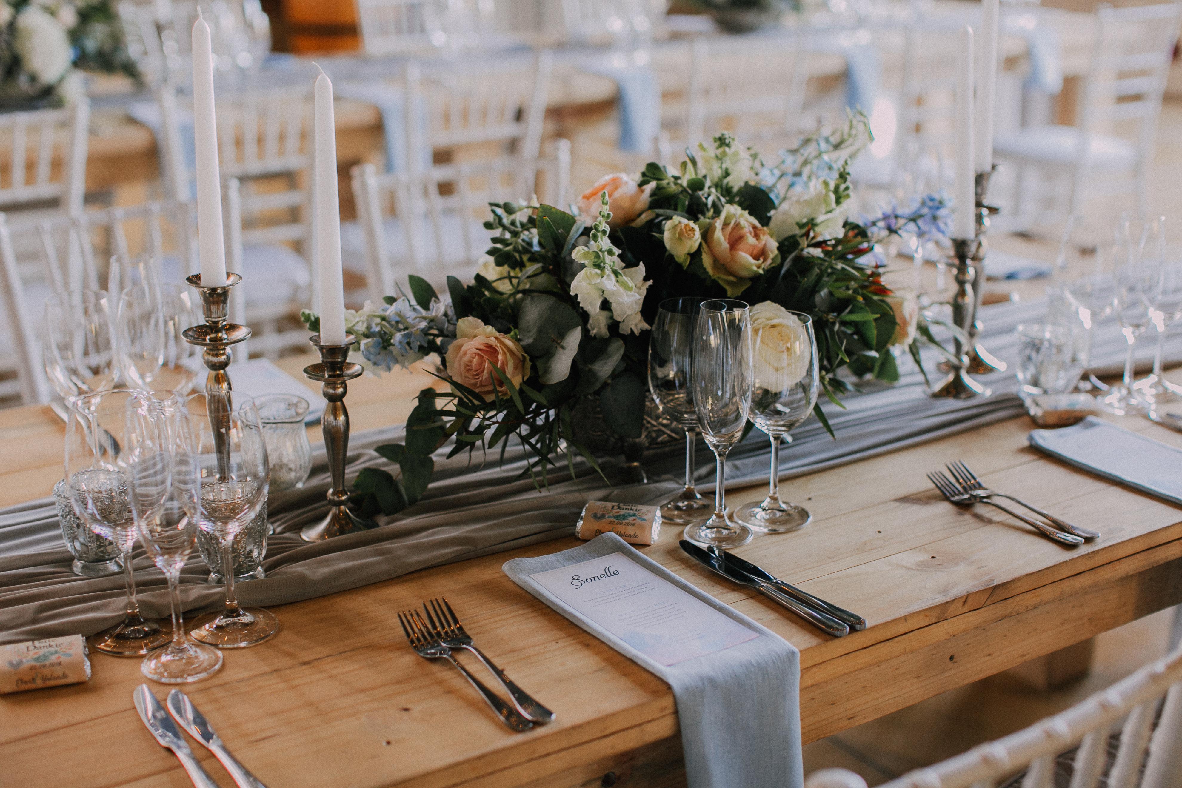 Yolande & Ebert Wedding - Webersburg (486)