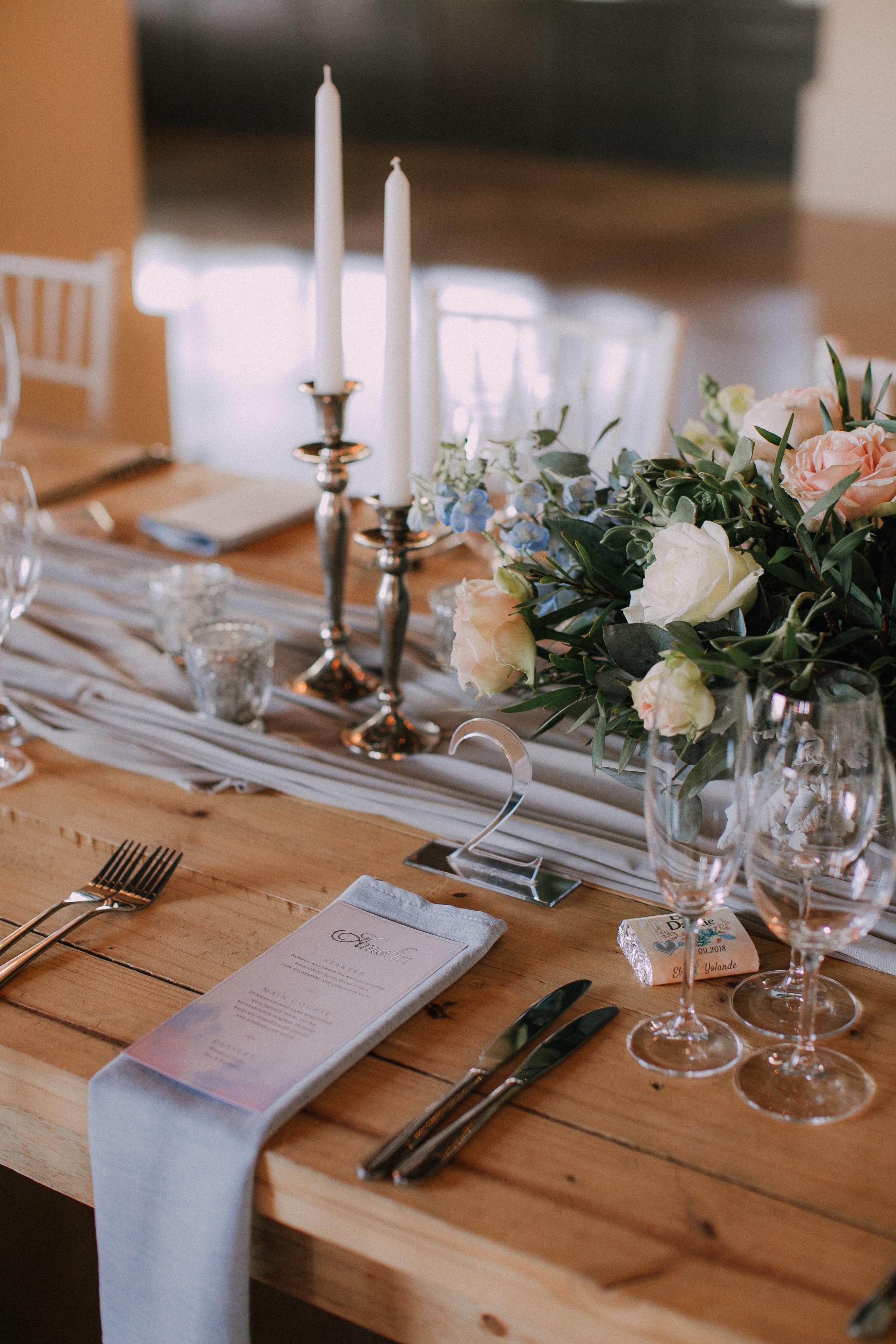 Yolande & Ebert Wedding - Webersburg (496)