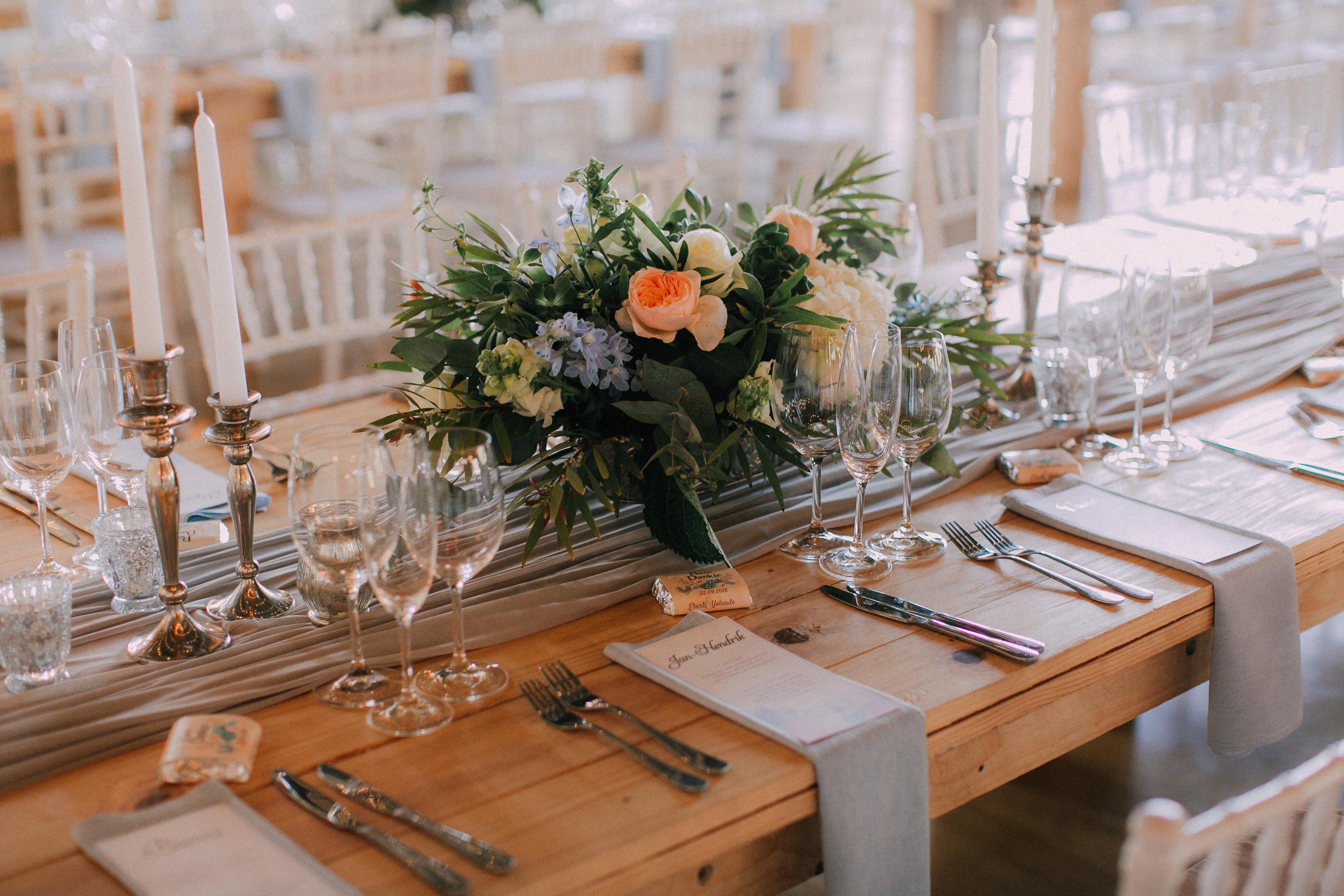 Yolande & Ebert Wedding - Webersburg (498)